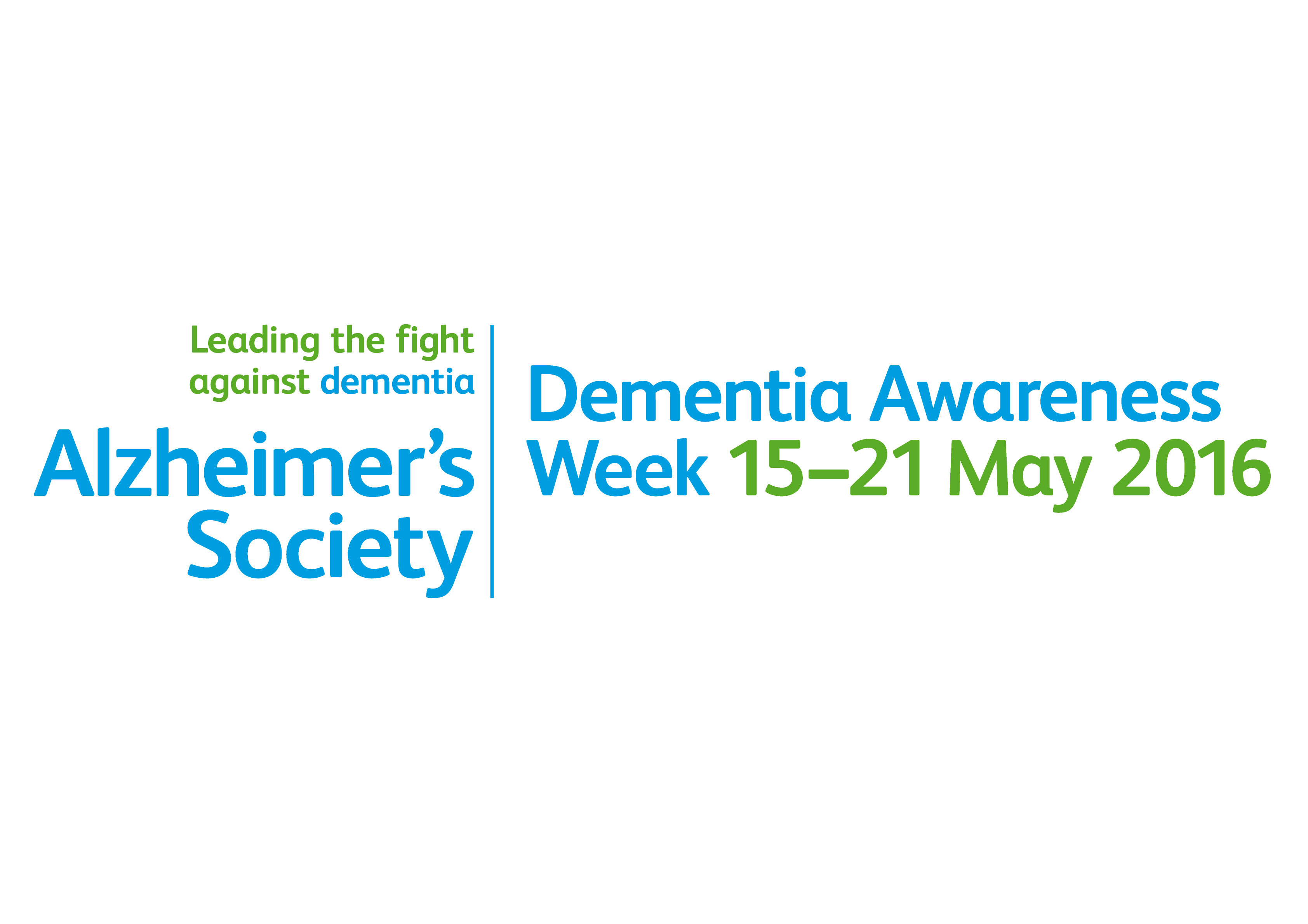 dementia aawareness World elder abuse awareness day 15 june search search menu home background videos resources un observances an elderly woman walking in the deserted town of.