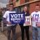 Karen Bradley MP - EU Referendum Vote Remain