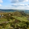 Staffordshire Moorlands Walk